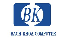 Phân phối máy tính, laptop chính hãng